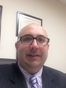 North Bellmore Workers' Compensation Lawyer John Joseph Fiore
