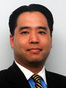 New York Criminal Defense Attorney Daniel D. Chu
