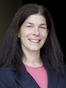 Austin Medical Malpractice Attorney Lynne Rachel Kurtz-Citrin