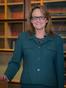 Highland Corporate / Incorporation Lawyer Mary Kathleen Fagan