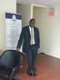 Osita Emmanuel Okocha
