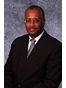 Pittsburgh Real Estate Attorney Kevin Allen Wiggins