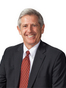Spokane County Bankruptcy Attorney Shaun McKee Cross