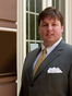 Muttontown Arbitration Lawyer George M Chalos