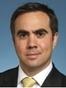 New York Securities Offerings Lawyer Federico Salinas