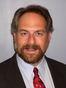 Avila Beach Bankruptcy Attorney Vaughn Craig Taus