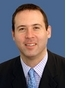 Albany Insurance Law Lawyer Thomas Michael Witz
