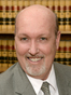 Toluca Lake Employment / Labor Attorney Gregory Lawrence Tanner