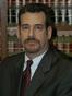 Wantagh Criminal Defense Attorney Paul Jeffrey Margulies