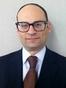 Far Rockaway Personal Injury Lawyer Judah Zvi Cohen