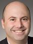 Kings County Real Estate Attorney Ariel Markelis Dybner