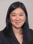 New York County Internet Lawyer Michele Kim