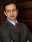 Texas Employment Lawyer Nitin Sud