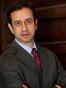 Houston Employment / Labor Attorney Nitin Sud