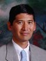 La Habra Employment Lawyer Kenneth Kazuo Tanji Jr