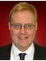 New York Venture Capital Attorney Carl Benedict McCarthy