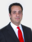 Fairfield Workers' Compensation Lawyer Joseph Fava