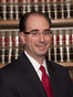 Westbury Elder Law Attorney Mark Anthony Annunziata