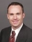 Dallas Slip and Fall Accident Lawyer Aaron Mcclain Speer