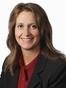 Garden City International Law Attorney Joanna Michelle Roberto