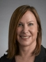 White Plains Insurance Fraud Lawyer Lisa Goldman