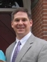 Nanuet Immigration Attorney Alexander Stuart Mulgrew