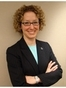 Brooklyn Construction / Development Lawyer Melissa Tabako Billig