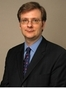 New York Venture Capital Attorney Robert William Guazzo