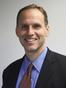 Nanuet Construction / Development Lawyer Ira Harley Lapp