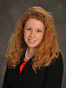 Round Rock Litigation Lawyer Meredith Leanne Semler
