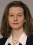New York Internet Lawyer Ann M Cook