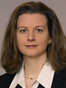 Randalls Island Internet Lawyer Ann M Cook