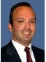 Westchester County Government Attorney Joseph C. Baiocco