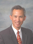 Verdugo City Insurance Law Lawyer Kenneth Stephen Tang