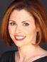Jericho Aviation Lawyer Erin King Sweeney