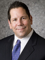 Hillsborough County Litigation Lawyer Steven R. Wirth