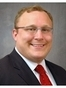 Monroe County Intellectual Property Law Attorney Jeremy Jasen Wolk