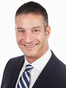 Boston Immigration Lawyer Bradley Mark Maged
