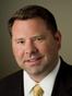 Sacramento Antitrust / Trade Attorney Mark John Tamblyn