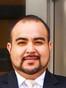 San Diego Civil Rights Attorney Hector Jesus Tamayo