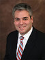 Suffolk County Employment / Labor Attorney Russell Penzer