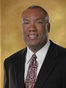 Nueces County Trucking Accident Lawyer Kenneth Anthony Price