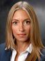 New York Construction / Development Lawyer Michelle Fiorito