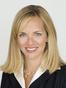 Fairfield County Trusts Attorney Elisa Shevlin Rizzo