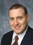New York Banking Law Attorney Philip Charles Dublin