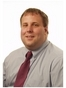 Erie County Insurance Law Lawyer Eric Christopher Naegely