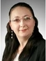 Richmond County Trademark Application Attorney Anna Vishev