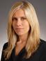 New York Copyright Infringement Attorney Bridget Anne Short