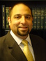 Brooklyn Family Law Attorney Aashish Kumar Nangia