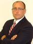 Amityville Criminal Defense Attorney Michael David Elbert